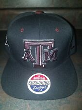 Zephyr Men NCAA Fan Apparel   Souvenirs Texas A M Aggies  3189a8baa5fa