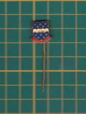 Skalnaté Pleso Skalnate pin badge anstecknadel vintage