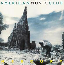 AMERICAN CLUB MERCURY LP VINYL 33RPM NEW