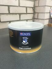 Fine Stopper Monofil  2k