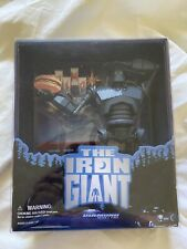 The Iron Giant 2020 Diamond Select Px Sdcc Exclusive New In Box