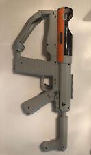 Sharp Shooter Sony Playstation Move Gun PS3 Socom Killzone