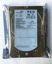 "Seagate Cheetah 15K.7 300 GB Internal 15000 RPM 3.5"" Hard Drive ST3300657SS HDD"