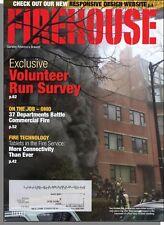 firehouse magazine | eBay