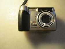 kodak easyshare camera   z730      b1.02