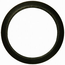 "Exhaust Pipe Connector Gasket-129.5/"" WB Walker 31400"
