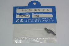 ROCKER ARM FOR OS ENGINE FS-40S or FS-48 (4 Strokes) NIB