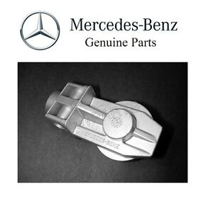 For Mercedes R129 W140 W210 E420 S500 Ignition Lock Housing Original 2104620030
