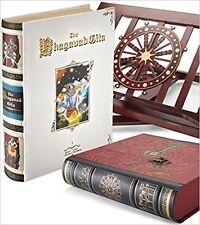 Nightingale's Bhagavad Gita - Signature Luxury  Edition Hardcover - Brand New