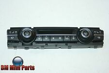 BMW E70 E71 AUTOMATIC AIR CONDITIONING  CONTROL UNIT 64119219975