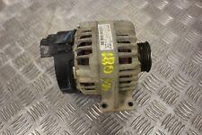 Alternateur 90A - Fiat 500 après 2007 - 1.2i / 1.4i - 51714791