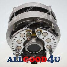Alternator A13N271 5716778 for Deutz Engine PL01011 12V 60A Generator