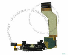 Apple iPhone 4S Charger USB Dock Port Connector Flex Cable 821-1301-A NEW