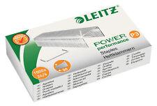 Leitz 5570-00-00 Heftklammern 24/6