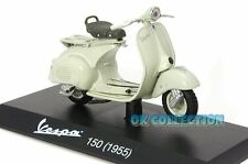 1:18 Vespa Collection Fabbri_ 150 del 1955 _(37)