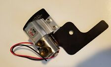 Hurst Brake Line Lock Launch Roll Control Solenoid FORD F150 LIGHTNING Bracket