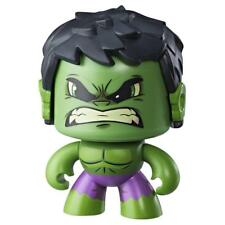 Marvel Mighty Muggs Hulk #3