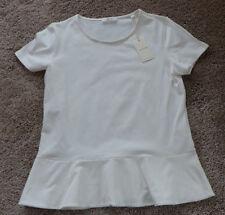 *TOP* tolles neues Shirt von OPUS Gr. 38 !!