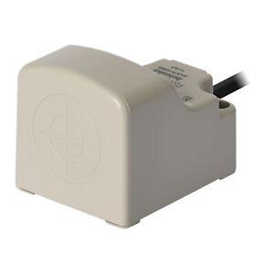 H●Autonics PSN40-20DP Proximity Sensors Inductive PNP New 1PCS