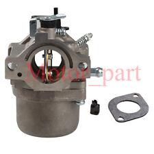 Carburetor For Briggs Stratton 791266 794653 593432 210000 280000 310000 Engine