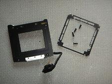 imacon ixpress mamiya m645 adapter