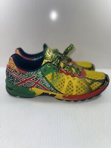 Asics Gel Noosa Tri 9 Shoes Swim Bike Run Triathlon Running Sneakers Shoes 13
