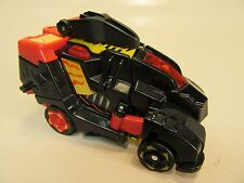 Vteck Dino Car