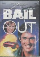 Bail Out [DVD] [2001]