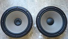 "Yamaha 110009  12"" Woofer (one), From NS-A835 , Two available"