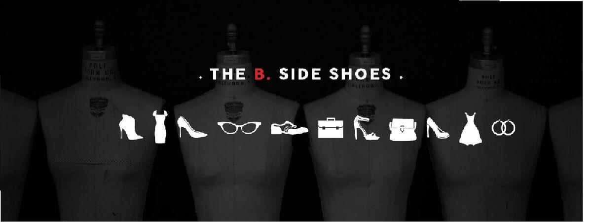 bidon-fashion