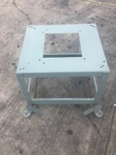 Rockwell Table Saws Ebay