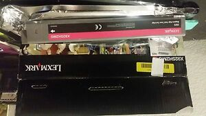 Genuine  Lexmark Toner  X925H2 MG