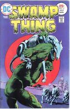Internationale Comic Drucke & -Originalzeichnungen mit Fantasy-und Mystery DC