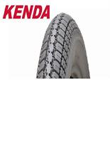 Hercules Prima 2 3 4 5  2.25x17 Zoll Mofa Reifen 2 1/4x 17 Kenda Marken Reifen