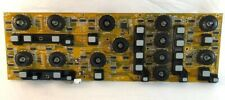 behringer x32 Control Board PCB