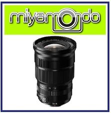Fujifilm XF 10-24mm F4 R OIS Mirrorless Lens