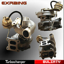 Celica GT Four (ST205) 3S-GTE 3SGTE CT26 242HP  turbocharger turbo charger