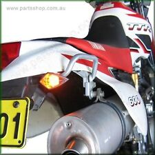 Uni Indicator Ideal 4 Yamaha FZR750 / FZS600 / FZX 250 Zeal / Grizzly 300 2x4