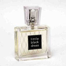 AVON Little Black Dress 30mls ....plus Lipstick !!