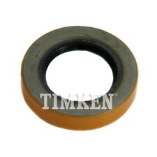 Wheel Seal-RWD Rear Timken 9569S