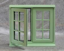 Timber Georgian Double Casement Window - Made to Measure!!!