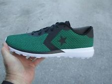 CONVERSE 155035c  Auckland  MODERN OX LUCID GREEN MEN'S SIZE 13  NEW SNEAKERS