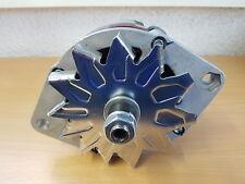 Dínamo Generador Nuevo Holland TN70F, TN75F, TN80F, TN90F, TN95F-14V 70A