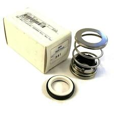 NPS 381 Replacement Pump Shaft Seal