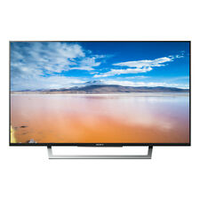 Sony KDL32WD756 32 Smart Wi-Fi Built-In Full HD 1080p LED TV with Freeview HD