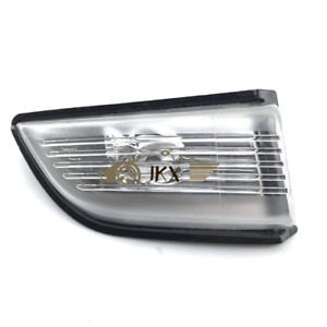 For Volvo XC60 2009-2013 OEM Right Side j Rear View Mirror Turn Light Lamp