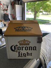 RARE Corona Cantina Beer Cooler