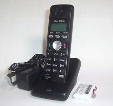 radioshack 43-169 tru9380 5.8 ghz cordless expansion handset