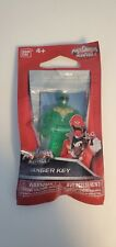 Power Rangers Super Megaforce Translucent Green Ranger Promo Key Convention