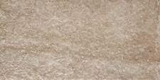 Marazzi Pietra Occitana Beige 30x60 cm MH6Z Casa39 Gres porcellanato effetto ...